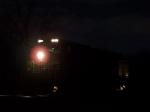 BNSF 4529