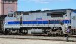 AMTK 509
