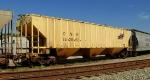 CNW 752562