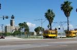 TECO Streetcars