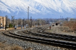 CP Ironton (south Provo crossovers, a.k.a CP RG699)