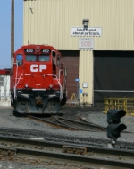 CP 4522