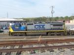 CSX 7312
