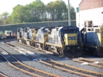 CSX 7547