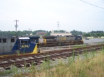 CSX 634