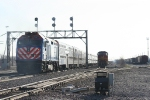 METX 187