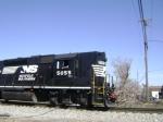 NS 5055