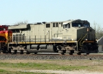 KCS 4701