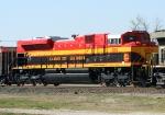 KCS 4121