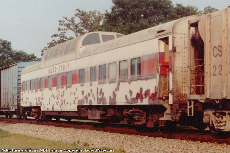 CEX 700
