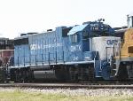 GMTX 2140