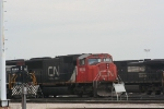 CN 5696