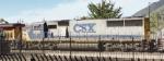 CSXT 8782