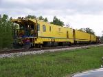 RMSX 901