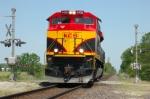 KCS 4109