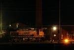 BNSF 1058