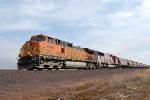 BNSF 5048