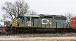 CN 5939