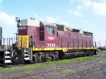 WAMX 3530