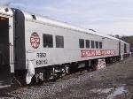 RBBX 60012