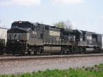 NS 9044