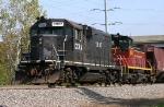 CCRA 2007