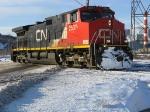 CN 2537