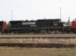 NS 8302