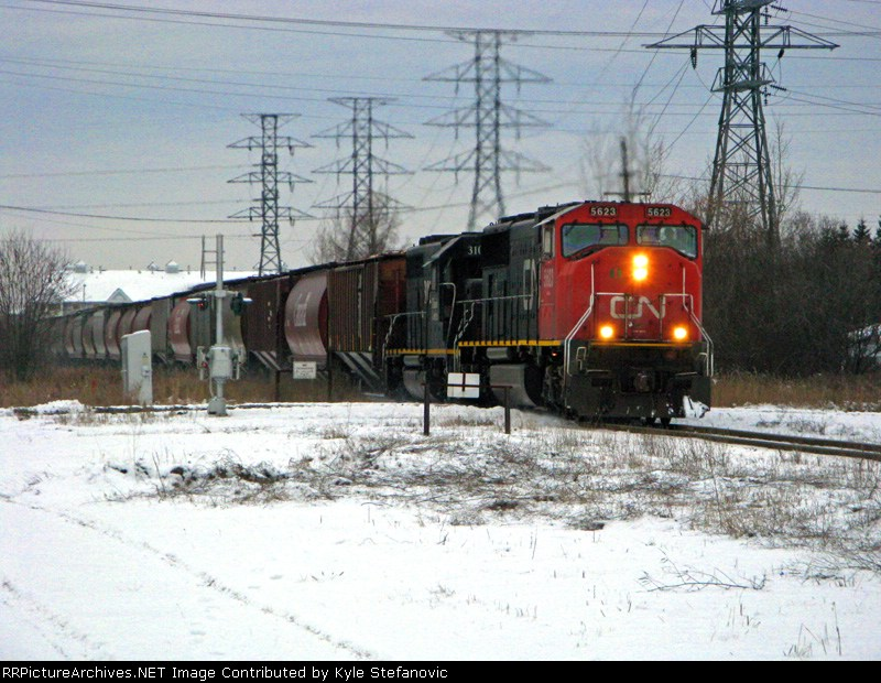 Cn 840