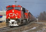 CN 841