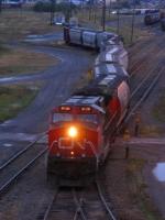 CN 2629