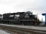NS 5632