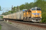 CSX Q091