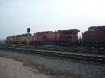 CP 9608 & 9614