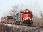 CN/IC 6121