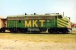 MKT 401B