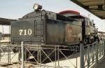 CBQ 710