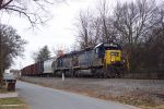 Train R502-17