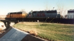 KCS 619