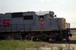 KCS 732
