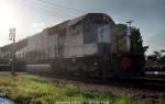 KCS 759