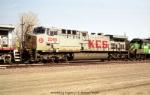KCS 2046