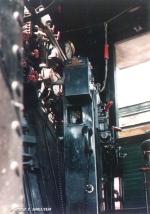 SLSF 1522