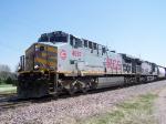 KCS 4597