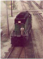 BN 6917