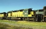 CNW 6373