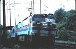 AMTK 961