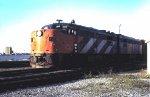 CN 6777