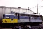 LIRR 609