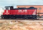 OLB 47